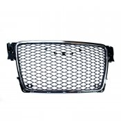 Kromad Styling Grill RS-Optik - Audi A4 (B8) 2007-2011