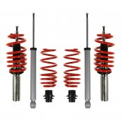 Coilovers RedLine Audi A4 (B8) 2007-2015