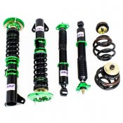Coilovers HSD Monopro BMW E36 ink M3