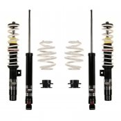 Coilovers JOM NJT eXtreme BMW 3-serie E46 (1998-2005)