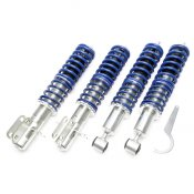 Coilovers TuningArt VW Jetta 1 (1979-1984)