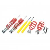 Coilovers Ta-Technix Audi 80 B4 (1992-1995)
