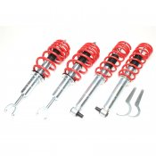 Coilovers Ta-Technix Audi A4 94-00