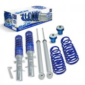 Coilovers BlueLine VW New Beetle (1998-2010)