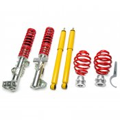 Coilovers Ta-Technix Bmw E36 Compact 94-98