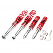 Coilovers Ta-Technix BMW 5-serie E60 Ej Touring
