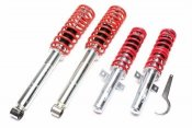 Coilovers Ta-Technix Ford Escort 90-95