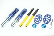 Coilovers TuningArt Opel Astra G 98-05