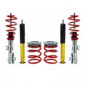 Coilovers Volvo S80 (1999-2006)