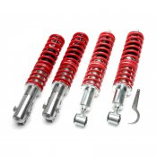 Coilovers Ta-Technix VW Golf 2 / Golf 3 Syncro (1983-1999)