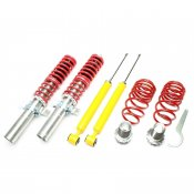 Coilovers Ta-Technix VW Polo 9N (2001-2009)