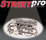 Cometic Street Pro Bottendel Toyota MR2 3SGTE 91-95