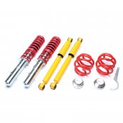 Coilovers Ta-Technix Vw Golf 4 4-Motion 12/98-11/03