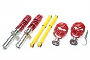 Coilvers Ta-Technix Ford Galaxy WGR 95-06