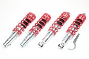 Coilovers Ta-Technix Honda Integra R 98-01