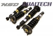 Coilovers HSD Dualtech Nissan Skyline R32 GTS-T