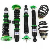 Coilovers HSD Monopro BMW E46 ink M3