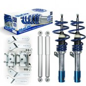 Coilovers BlueLine VW Caddy 3 (2004-2014)