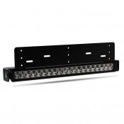 "Mr Tuning LED Ramp 21,5"" 100W - E-märkt"