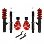 Coilovers Mr Tuning BMW 3-serie E46 (1998-2005)