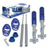 Coilovers BlueLine BMW 3-Serie E36 (1992-1998)