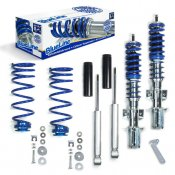 Coilovers BlueLine Volvo 850 / V70 / S70 / C70