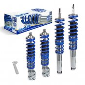 Coilovers BlueLine VW Golf 2 (1983-1991)
