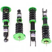 Coilovers HSD Monopro Nissan Skyline R32 GTS-T