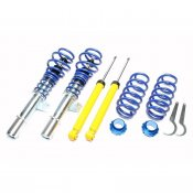 Coilovers TuningArt Seat Altea 2005-