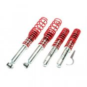 Coilovers Ta-Technix BMW 5-serie E39 EJ Touring