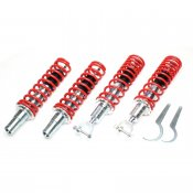 Coilovers Ta-Technix Honda Civic 91-00
