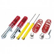 Coilovers Ta-Technix Skoda Octavia RS (1U2) 1997 - 2004