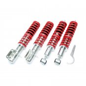 Coilovers Ta-Technix VW Jetta 1 (1979-1984)