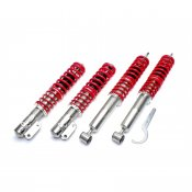 Coilovers Ta-Technix Vw Vento 09/91 - 09/97
