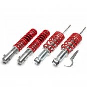 Coilovers Ta-Technix VW Golf 3 Kombi (1991-1997)
