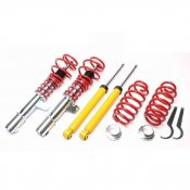 Coilovers Ta-Technix VW Golf 5 (2003-2008)