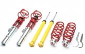 Coilovers Ta-Technix VW Passat B8 (2015-)