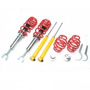 Coilovers Ta-Technix Vw Passat 3B / 3BG 96-05
