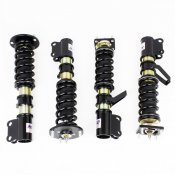 Coilovers HSD Dualtech Toyota MR2 SW20