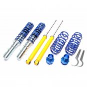 Coilovers TuningArt VW Golf 4 (1997-2003)
