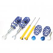 Coilovers TuningArt Vw Passat 3B / 3BG 96-05